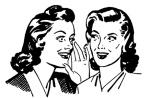 gossip girls 2