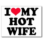 i_love_my_hot_wife